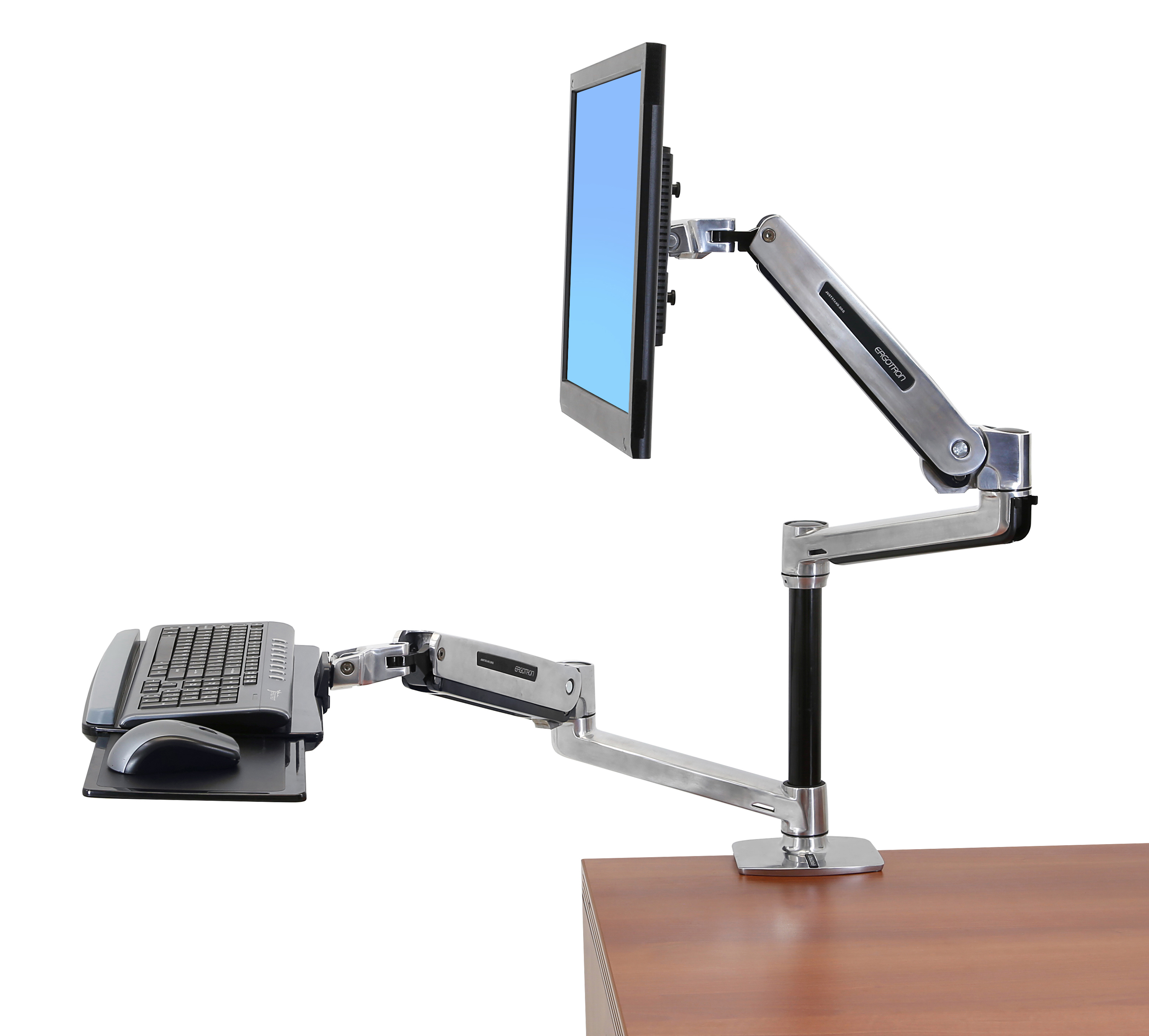 c mobile standing en details monitor products cart us orig workstation desk e dual product ergotron workfit