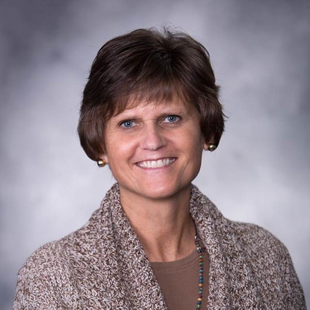 Jill Sibole